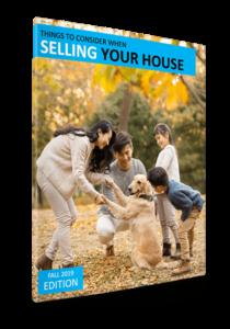Hodges Real Estate Services Graham Washington 98338