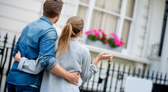 Homebuyer Demand Is Far Above Last Year's Pace   Simplifying The Market